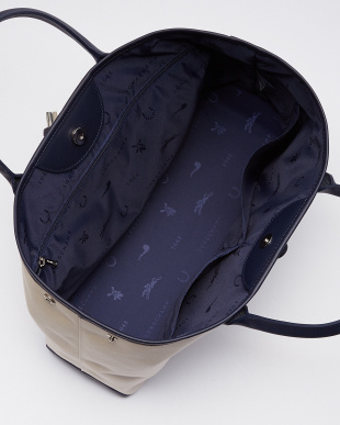 733 Navy/Red 643 Roseau Longchamp 1948見る