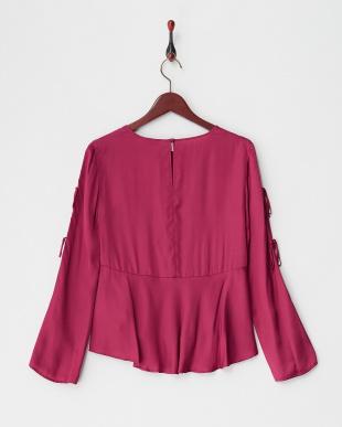 red CARIOCA Shirt見る