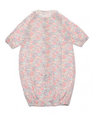 ピンク Michelle兼用ドレス見る