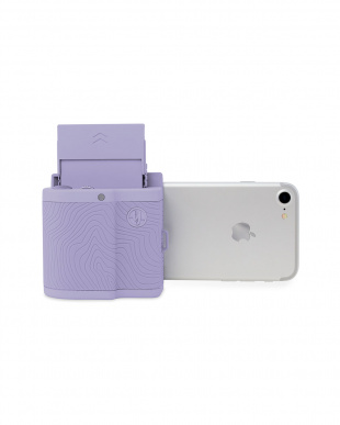 Lavender  PRYNT POCKET+ペーパー 特別セット見る