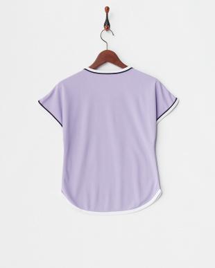 ペールV  ゲームシャツ|WOMEN見る