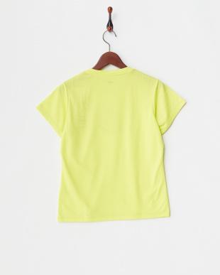 レモネード  グラフィックTシャツ|WOMEN見る