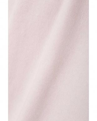 ピンク ◆大きいサイズ◆クルーネックニットカーディガン Aylesbury L見る