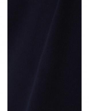 ネイビー ◆大きいサイズ◆ハイゲージスカラップニット Aylesbury L見る