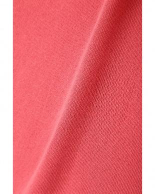レッド ◆大きいサイズ◆ビーズ刺繍ニット Aylesbury L見る