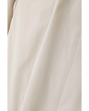 ベージュ ◆大きいサイズ◆ステンカラーフード付コート Aylesbury L見る