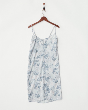 GYP  SLIP DRESS[SEASONAL]見る