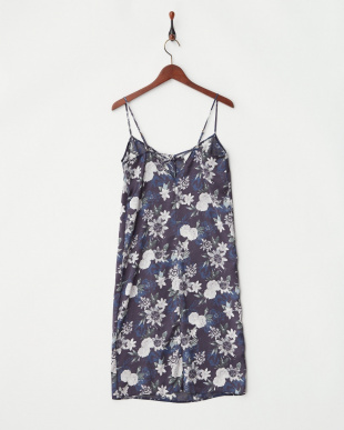 NVP  SLIP DRESS[SEASONAL]見る