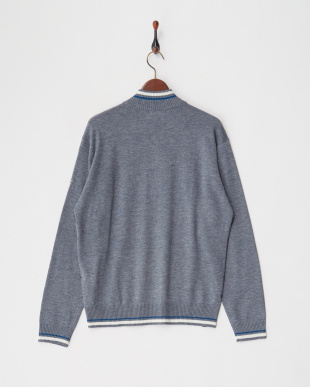 MGY メンズ セーター見る