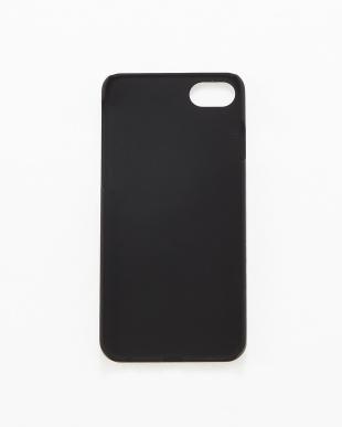 ブルー  ウッド・バックケース iPhone8.7.6s.6/EDITO365見る