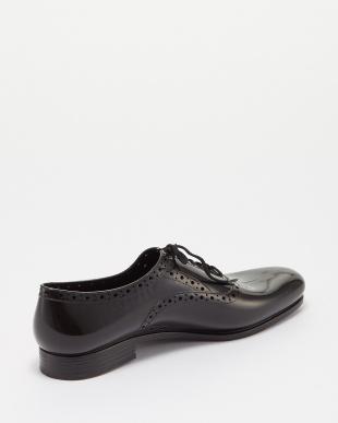 ブラック rain shoes見る