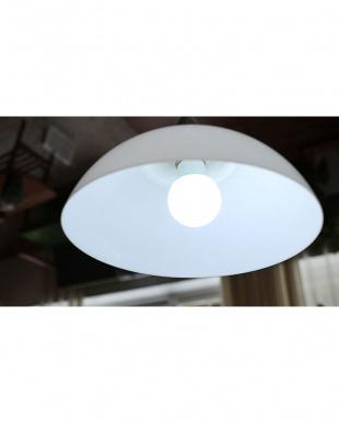 LED電球 E26 昼光色見る