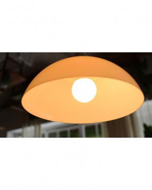 LED電球 E26 電球色見る