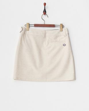 オフホワイト WOMEN'S スカート見る
