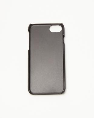 ドッグ  iPhone8・7・6s・6用背面ケース・ギミック/デジタルアクセサリー見る