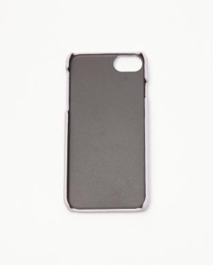 ラビット  iPhone8・7・6s・6用背面ケース・ギミック/デジタルアクセサリー見る