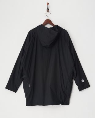 ブラック PO752OT61 zak coat BK見る