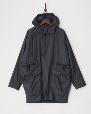 グレー PO752OT61 zak coat CG見る