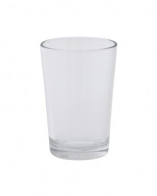 lara グラス 205cc  6個セット見る