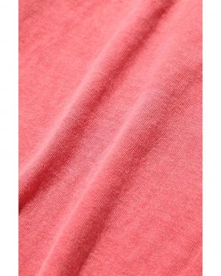 ピンク メンズフルーツスエットTシャツ R/B COUPLES(バイイング)見る