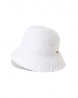 ホワイト ID HATS ヒューマン ウーマン見る