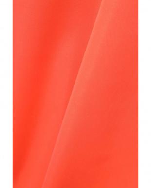 オレンジ1 ノーカラーコート R/B(オリジナル)見る