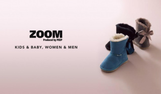 ZOOM(ズーム)のセールをチェック