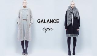 GALANCE/EQUOのセールをチェック