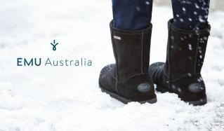 EMU AUSTRALIA(エミュー オーストラリア)のセールをチェック