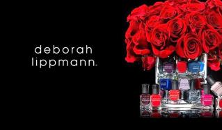 DEBORAH LIPPMANN(デボラ リップマン)のセールをチェック