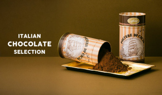 ITALIAN CHOCOLATE SELECTIONのセールをチェック