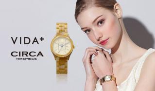 VIDA+/CIRCA WOMENのセールをチェック