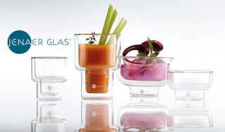 JENAER GLAS(イエナ・グラス)のセールをチェック