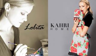 LOLITA/KAHRI HOME(ロリータ)のセールをチェック