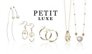 PETIT LUXE(プチ リュクス)のセールをチェック