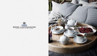ROYAL COPENHAGEN(ロイヤル コペンハーゲン)のセールをチェック