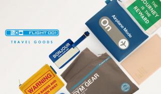 FLIGHT 001 -TRAVEL GOODS-(フライトワン)のセールをチェック