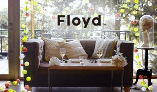 FLOYD(フロイド)のセールをチェック