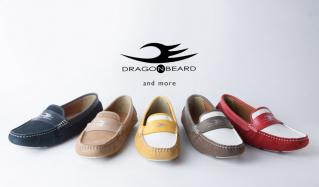 DRAGON BEARD and more(ドラゴンベアード)のセールをチェック