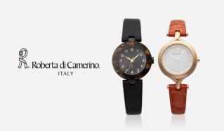 ROBERTA DI CAMERINOのセールをチェック
