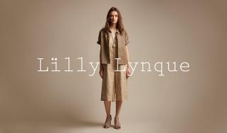 LILLY LYNQUE(リリーリン)のセールをチェック
