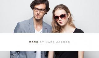 MARC BY MARC JACOBS(マーク バイ マークジェイコブス)のセールをチェック