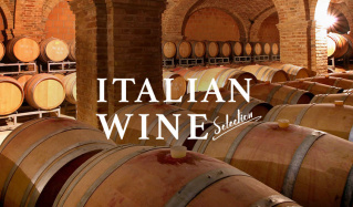 ITALIAN WINE SELECTIONのセールをチェック