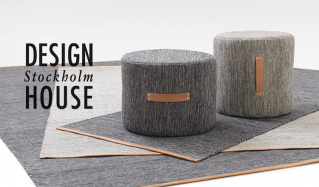 DESIGN HOUSE STOCKHOLM and moreのセールをチェック