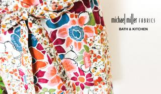 MICHAEL MILLER BATH & KITCHEN(マイケルミラー)のセールをチェック