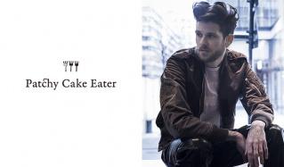 PATCHY CAKE EATER(パッチー ケークイーター)のセールをチェック