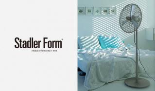 STADLER FORM(アントレスクエア)のセールをチェック