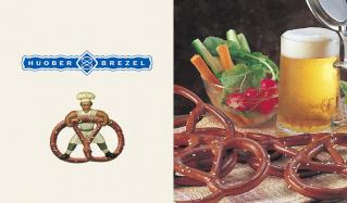 フレーバー プレッツェル -PRETZEL PETE-のセールをチェック
