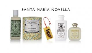 SANTA MARIA NOVELLA(サンタマリア ノヴェッラ)のセールをチェック