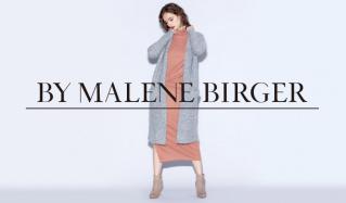 BY MALENE BIRGER-APPAREL-(バイマレーネビルガー)のセールをチェック